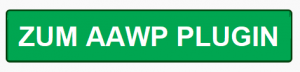 AAWP Button