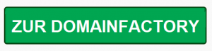 DomainFactory Button
