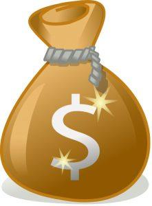Geld verdienen mit Nischenseite