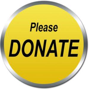 Spenden sammeln